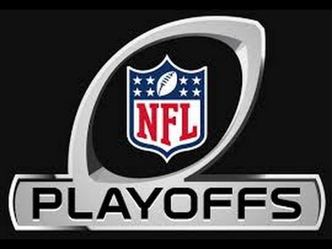 nfl odds playoff bovata