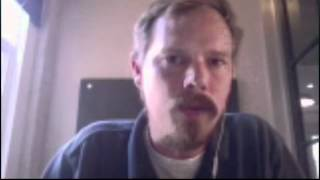 Sandusky, Scientology & Ethical Journalism with Gawker.com Senior Reporter John Cook
