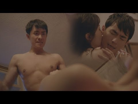 【天之蕉子】EP13 志鴻.秀蓮翻雲覆雨的那晚 瑞坤.秀玉激烈錯愛