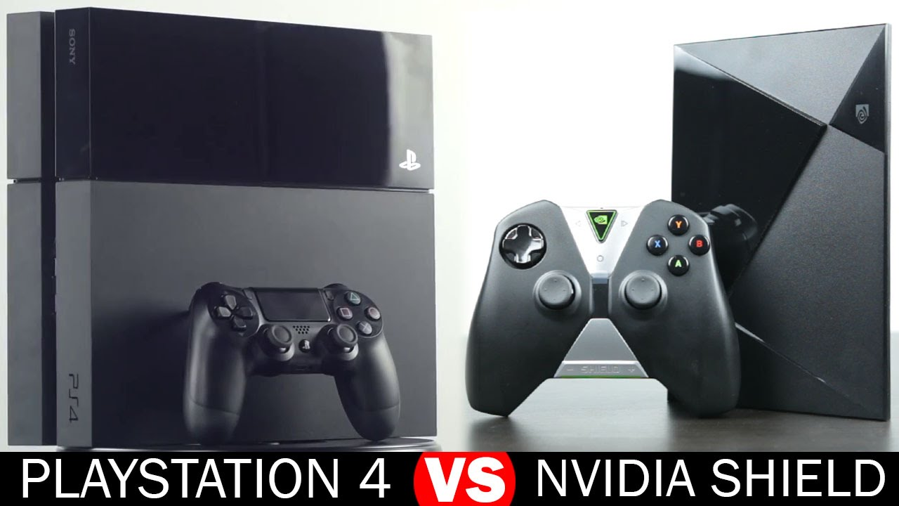 Feb 3, 2017. The nvidia shield tv's gaming capabilities, such as geforce now. Pc game collection on the tv without having to buy another computer.