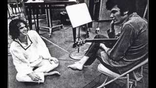 Mike Bloomfield & Al Kooper ~