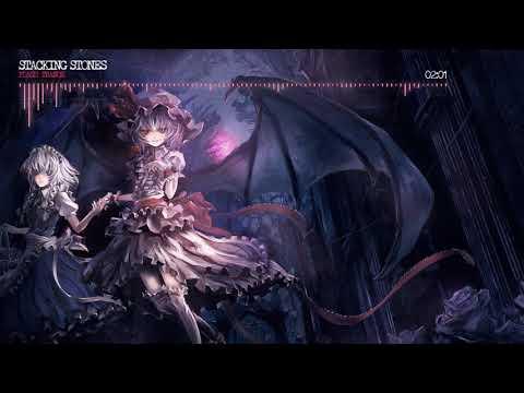 Groove Metal - Stacking Stones (Instrumental)