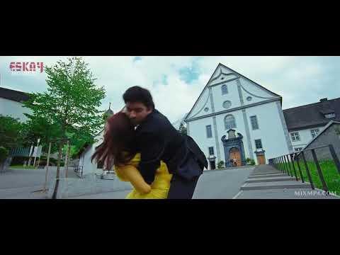 Beporoa mone mone (Kanamochi)2010 Bengali whatsapp status video song