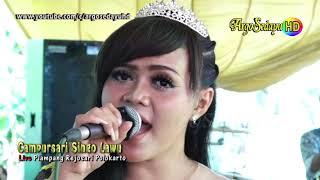 GELANG KALUNG Gubug Asmoro (HD) Campursari SINGO LAWU