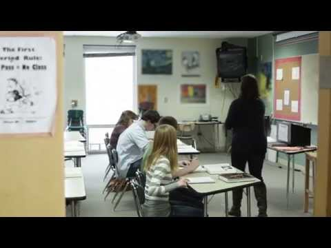Bayer MaterialScience- School Safety