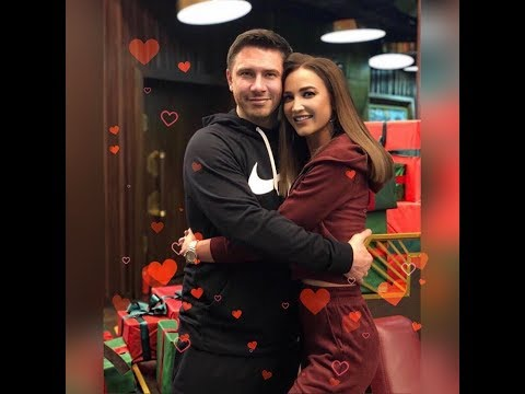 Бузова и Батрутдинов наконец-то поцеловались!