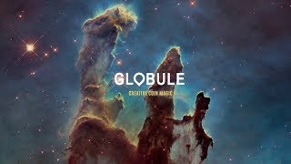 Globule by Takahiro https://www.frenchdrop.com/detail?id=4330.