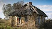 Необыкновенный клад! Поиск в старинных, заброшенных домах №2 .