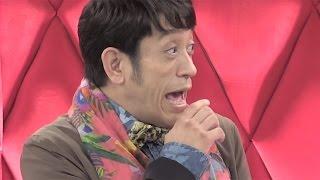 """クリス松村、福山雅治の結婚に絶叫!!「悔しい!」次はラグビー五郎丸狙う?映画番組「私を""""映画""""に連れてって」記者会見2 #Chris Matsumura #Rina Kawaei"""
