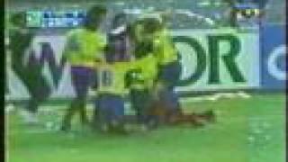 COLOMBIA HISTORICA 0-5