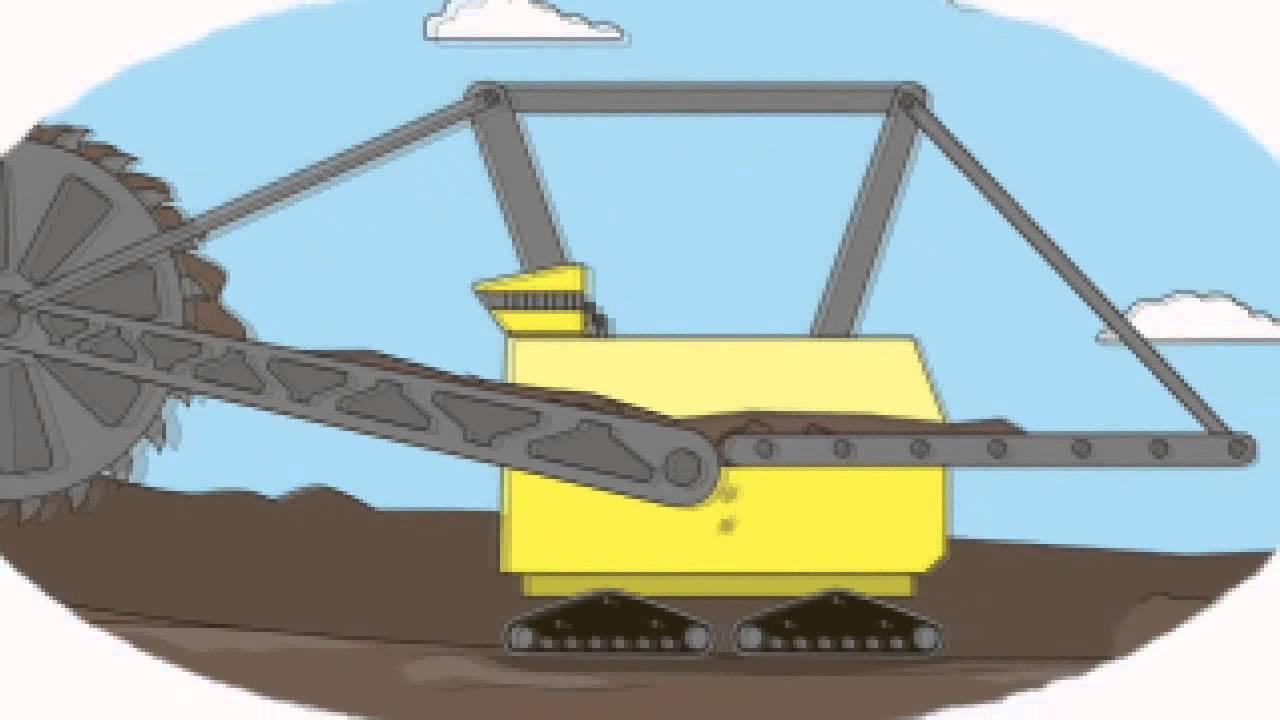 Мультики про машинки для детей от 3 лет развивающие ...