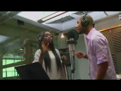 DJ G Stone   Conqueror Trap Queen Remix Video