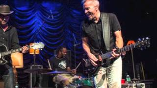 A Woman  -  JJ Grey & Mofro