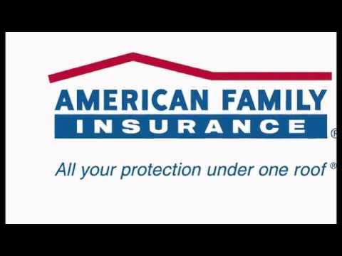 State Farm Mutual Automobile Insurance Company