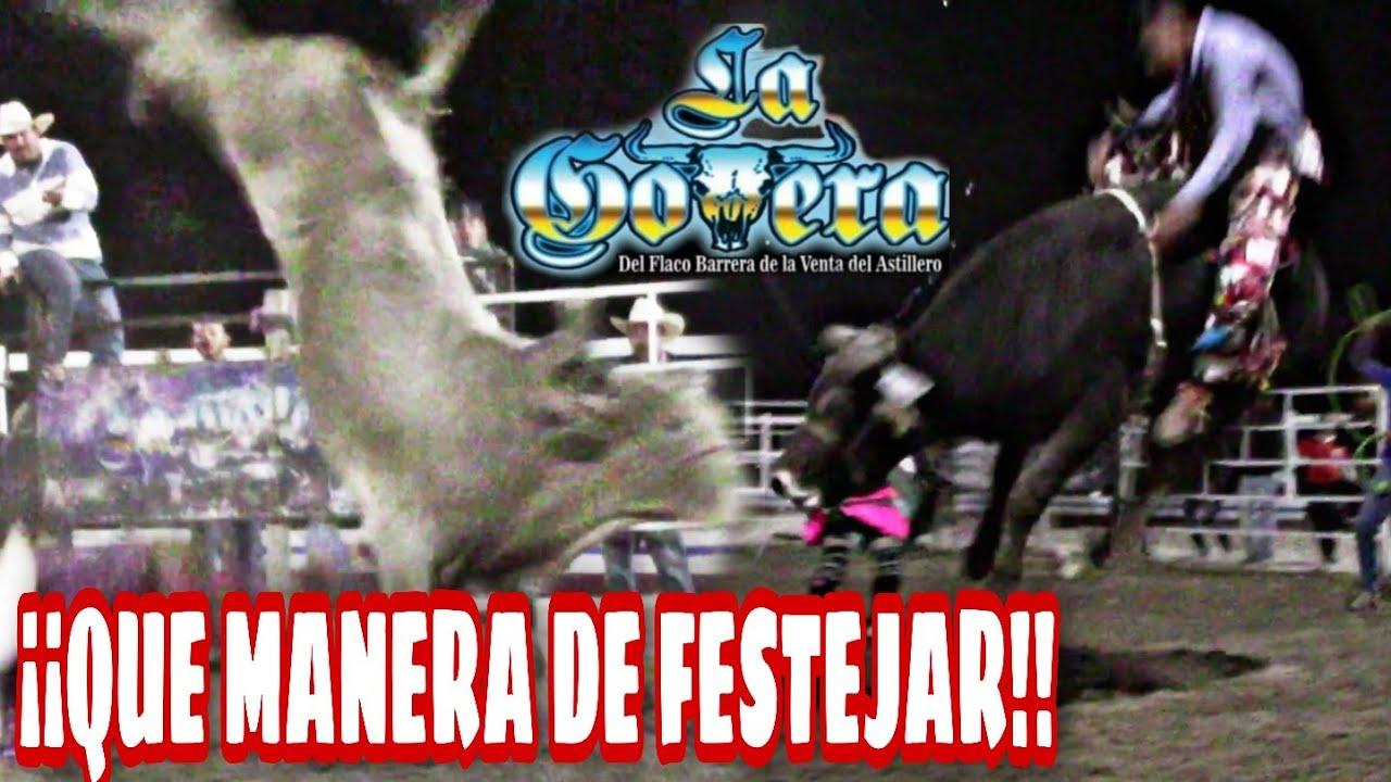 Download ¡¡ ASÍ FESTEJO SU CUMPLEAÑOS CON UN JARIPEO !! RANCHO LA GOTERA DEL FLACO BARRERA