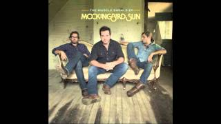 Mockingbird Sun - Oh Virginia (Audio)