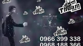 Giọng nam thu âm radio truyền cảm GA TA05   Thuam com vn