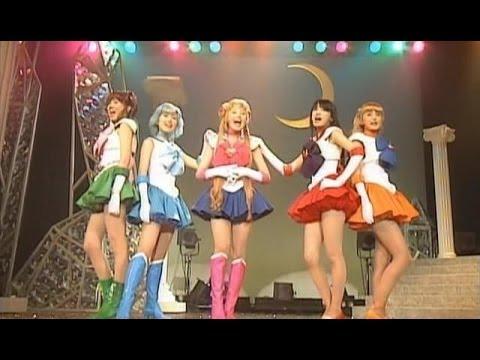 [ Ryuusei ] - PGSM - Kirari Super Live