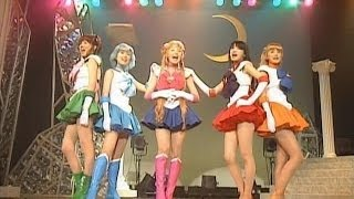 A Special Live Event occurred on May 2, 2004 at Yomiuri Hall. This ...