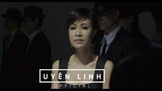 Uyên Linh - Buồn - Official MV