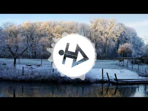 Eiffel 65 - Blue [Da Ba Dee] (Lenox Remix) | Jumping Sounds