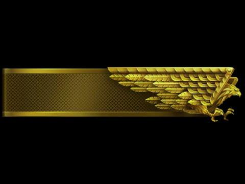 с золотого дигла?