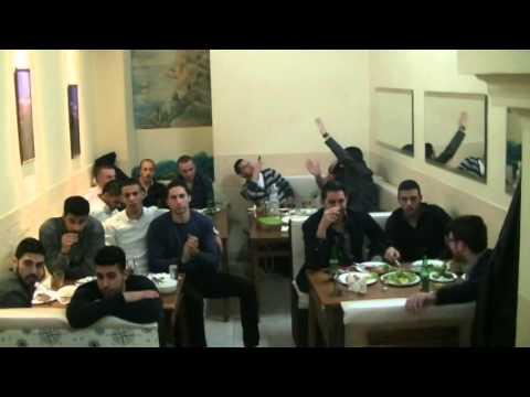 OPA Greek Restaurant Cafe - Chisinau Moldova