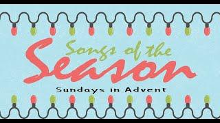 Songs of the Season   Silent Night