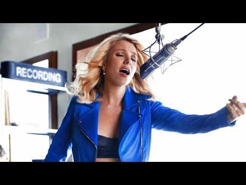 Britney Spears - Alternative Studio Vocals Remixes Demos & More