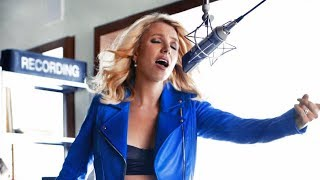 Britney Spears - Alternative Studio Vocals (Remixes, Demos & More)