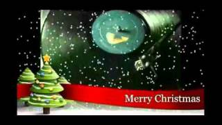 The Little Drummer Boy - The Norman Luboff Choir
