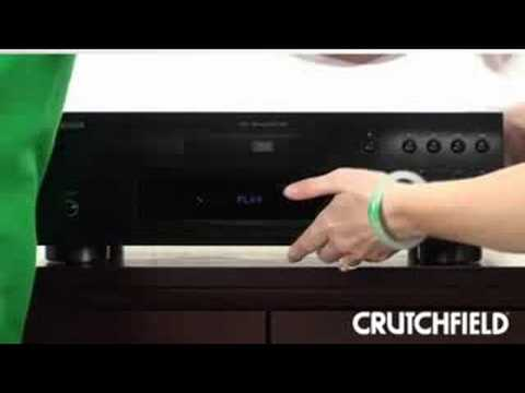 denon-dvd-2500btci-blu-ray-player-|-crutchfield-video
