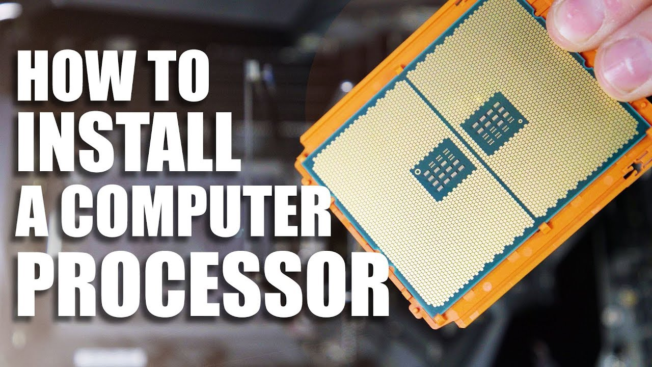 how to find out what cpu you have