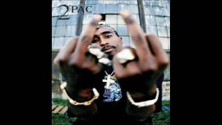 Скачать 2 Pac Hitem Up HD