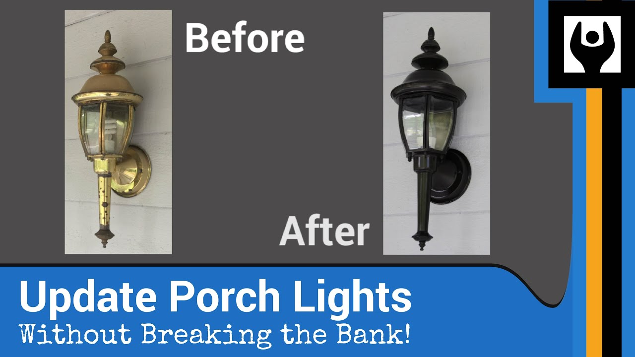 comfortable your lights lighting outdoor for the fresh porch of best patio solar
