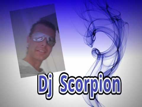 Dj Scorpion - BEST HOUSE MEI 2012.wmv