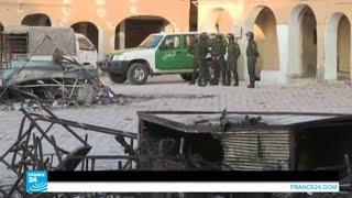 غرداية - 22 قتيلا في المواجهات بين عرب الشعانبة الملكيين وأمازيغ بني مزاب الإباديين