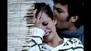 """Clem Saison 5 Episode 2 """"Comment lui dire adieu?'' (La mort de Julien)"""