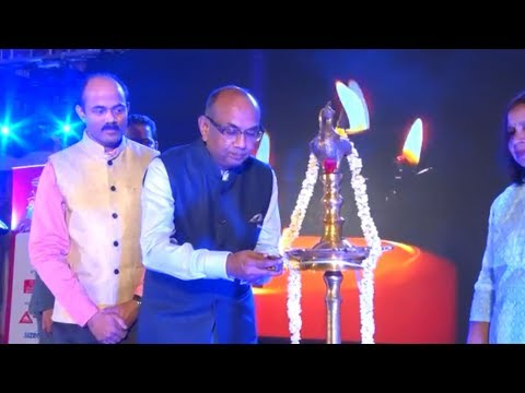 IIK Diwali Mela 2017