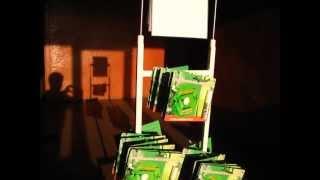 Дилерская стойка - Конец Курения (средство от курения, очень помогает бросить курить)(, 2013-12-25T10:16:46.000Z)