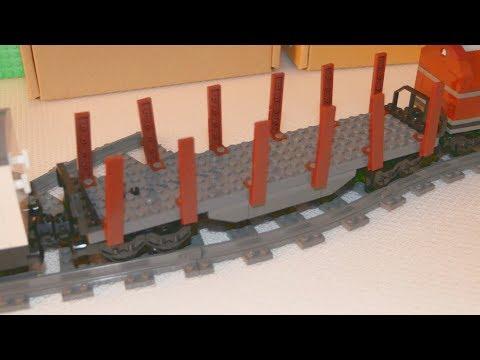 rungenwagen,100851,-güterwagen-von-bluebrixx,-4k