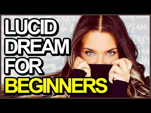 how-to-lucid-dream-tonight-for-beginners-(complete-guide)