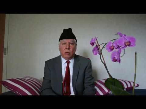 حكايات من وطن ومناف لساهرة سعيد عرض مؤيد عبد الستار - 23:21-2020 / 2 / 12
