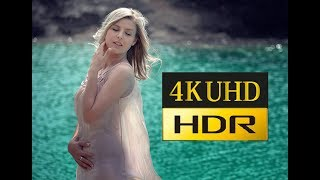 Bebe Rexha - I Can't Stop Drinking About You (Quin Remix) | 4K UHD HDR 3840p | 320kbps | 2018