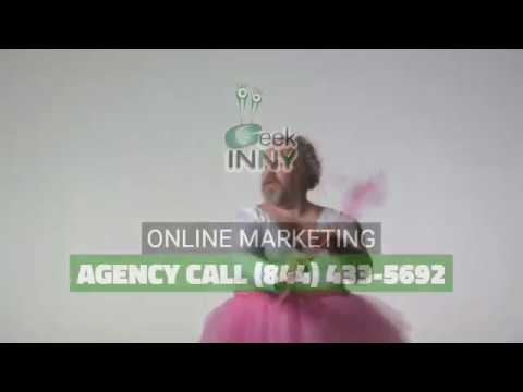 Online Digital Marketing Agency NYC - SEO SEM Web Design - Full Service Digital Agency