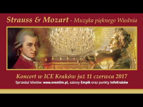 Olek Krupa zaprasza na koncert