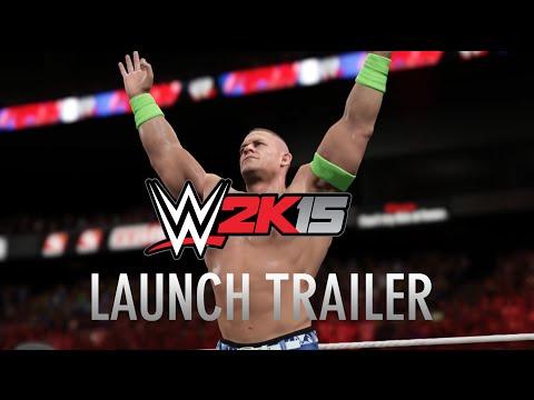 wwe-2k15-launch-trailer