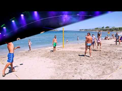 Club Zigana Турцияиз YouTube · С высокой четкостью · Длительность: 2 мин14 с  · Просмотры: более 1.000 · отправлено: 07.10.2014 · кем отправлено: Отели Мира - All Hotels World