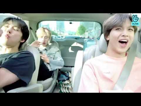 • Vietsub/Lyrics • NCT DREAM 'ANL'   Hawyn & Hamilk