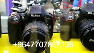 اسعار الكاميرات الرقمية ومستلزمات التصوير #3